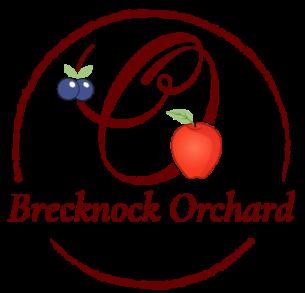 Brecknock Orchard LLC